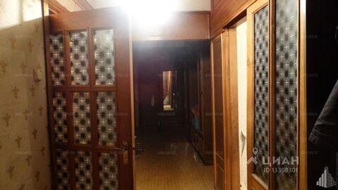 Продажа квартиры, Махачкала, Улица Зои Космодемьянской - Фото 2