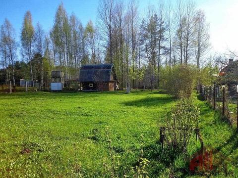 Продажа дома, Патрово, Псковский район - Фото 2