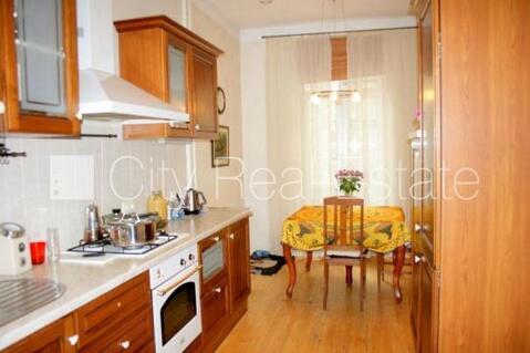 Продажа квартиры, Улица Тербатас - Фото 3