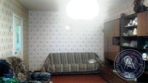3-к квартира Ложевая, 136 - Фото 3
