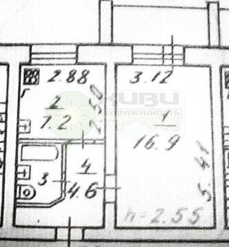 Продажа квартиры, Вологда, Ул. Судоремонтная - Фото 4