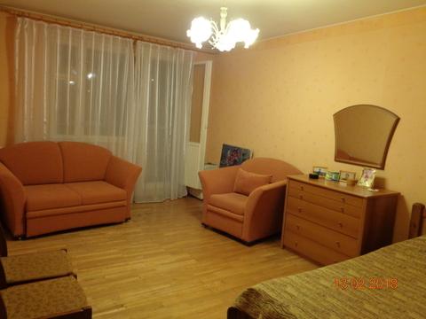 Ищет хозяина 3х-комнатная с хорошим ремонтом - Фото 4
