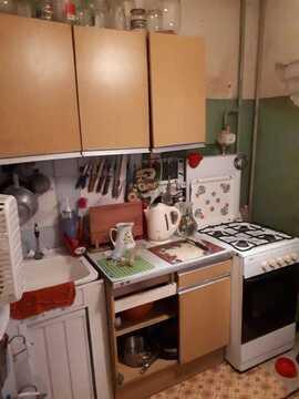 Продаю однокомнатную ул.проспект Ямашева, 87 - Фото 2