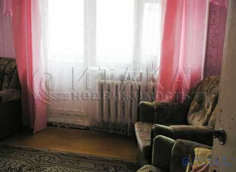 Продажа квартиры, Котельский, Кингисеппский район - Фото 2