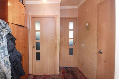 1-комнатная квартира 32 кв.м. - Фото 4