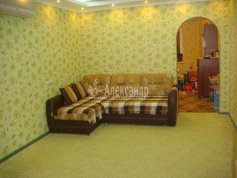Продажа 2 комнатной квартиры в Апрелевка (Островского ул) - Фото 4