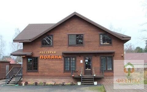 Ресторан Домашней Кухни - Фото 4