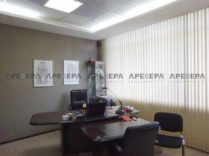 Продажа офиса, Красноярск, Ул. Академика Киренского - Фото 2