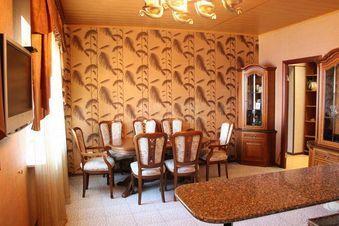 Продажа квартиры, Астрахань, Проезд Николая Островского - Фото 1