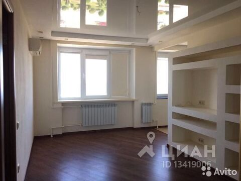 Продажа квартиры, Камышин, Ул. Некрасова - Фото 2