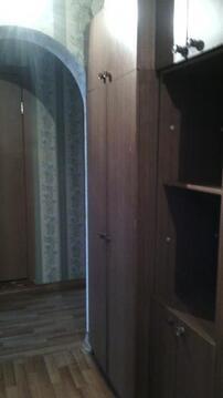 Сдам 2 комнатную квартиру Красноярск Алексеева - Фото 5