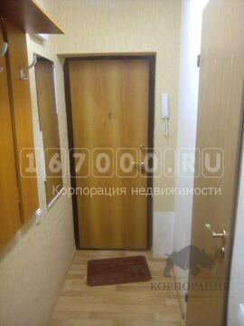 1-комнатная квартира, Оплеснина 21 - Фото 4