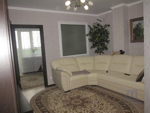 2 комнатная квартира сжм, ул. Венеры-Орбитальная - Фото 1