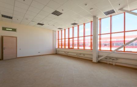 Теплый склад 1 500 м2 класса А в Щелково - Фото 3