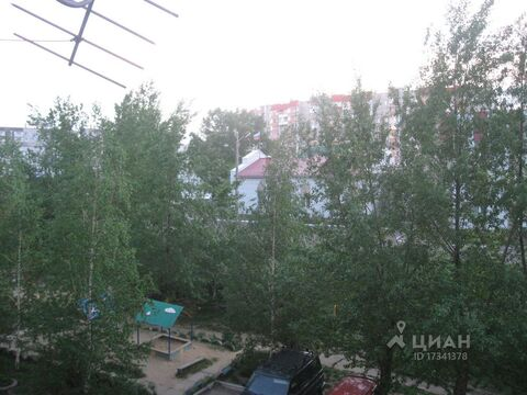 Продажа квартиры, Красноярск, Ул. Сергея Лазо - Фото 2