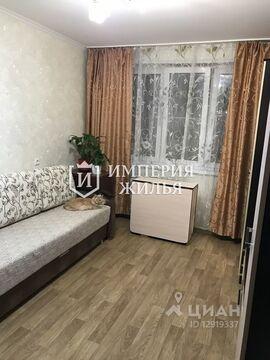 Продажа квартиры, Чебоксары, Ул. Богдана Хмельницкого