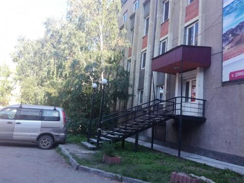 Аренда псн, Иркутск, Ул. Российская - Фото 1