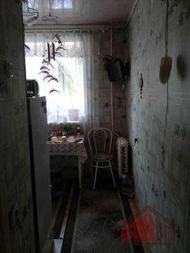 Продажа квартиры, Псков, Ул. Бастионная - Фото 3