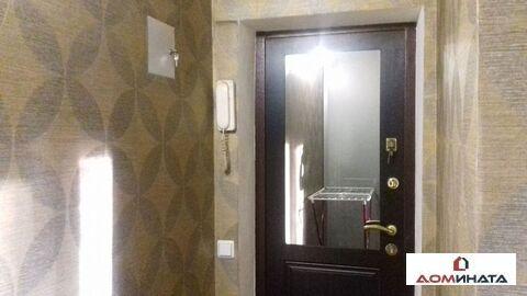 Продажа квартиры, м. Московская, Ул. Ленсовета - Фото 4