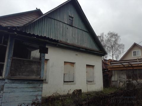 Дом в черте Солнечногорска - Фото 2