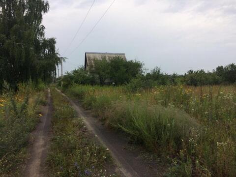 Продажа участка, Старый Оскол, 1-й Архангельский пер. - Фото 3