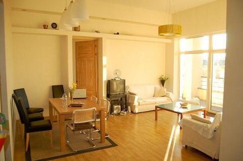 Продажа квартиры, Купить квартиру Рига, Латвия по недорогой цене, ID объекта - 313136675 - Фото 1