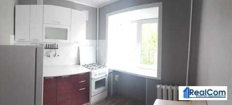 Сдам двухкомнатную квартиру, ул. Дзержинского, 85 - Фото 3