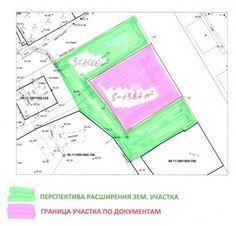 Продажа участка, Нижневартовск, Ул. Зеленая - Фото 2