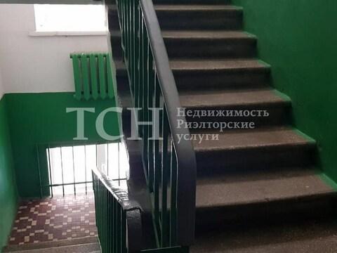 2-комн. квартира, Мытищи, ул Силикатная, 14 - Фото 3