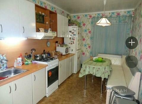 Продажа: 1 эт. жилой дом, ул. Рабоче-Крестьянская - Фото 4