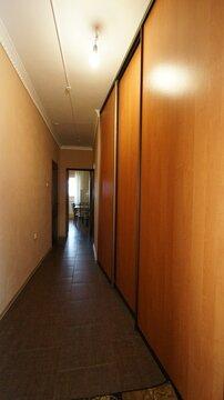 Купить Однокомнатную Квартиру в Новостройке готовую к проживанию. - Фото 4