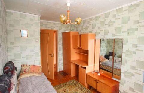 Квартира в Конаково на берегу Волги ул. Гагарина - 3 комнаты с . - Фото 4