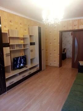 Уютная квартира в Воронеже суточно, часы , неделю-рядом Линия жд вокза - Фото 1