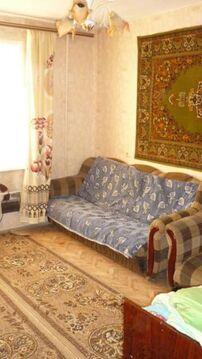 1-комнатная квартира 35 кв.м. 6/10 пан на Минская, д.39 - Фото 2