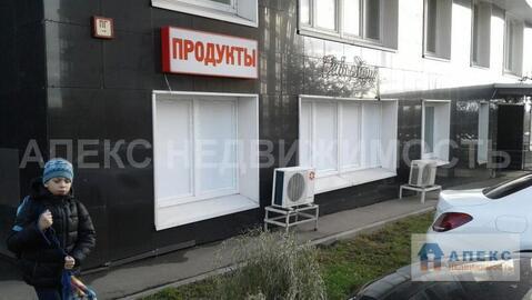 Аренда магазина пл. 60 м2 Видное Каширское шоссе в жилом доме - Фото 1