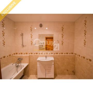 Продается 2 комнатная квартира на ул. Киндяковых 36 - Фото 1