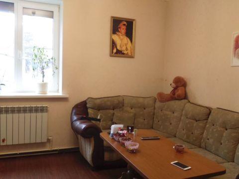 3-к квартира, Новочеркасск, Генерала Лебедя ул,1/1, общая 53.00кв.м. - Фото 4