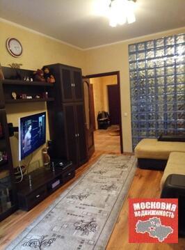 В доме 2010 года постройки продается 2 ком.квартира с евроремонтом - Фото 3