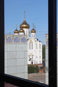 3-комнатная квартира, Ленина 2 - Фото 4