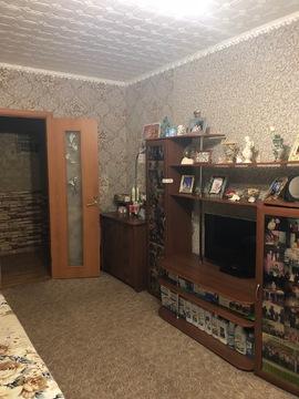 2 ком квартира - Фото 4