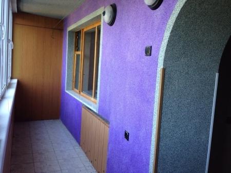 Продажа квартиры, Минеральные Воды, Ул. Бештаугорская - Фото 3