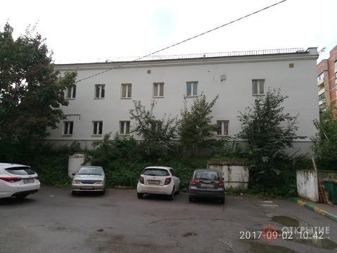 Отдельно стоящее здание (2 этажа, 3000кв.м) - Фото 2
