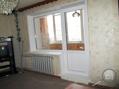 Продается 3-комнатная квартира, ул. Антонова - Фото 2