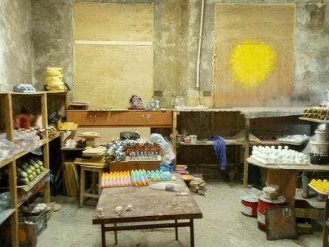 Сдам складское помещение 608 кв.м, м. Нарвская - Фото 4