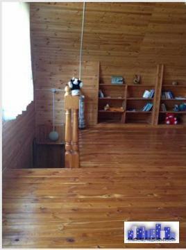 Дача 125 кв.м в д.Тимоново СНТ Лесные Хутора - Фото 5