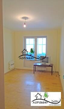 Продается 3-к квартира в п. Голубое вблизи с г. Зеленоград - Фото 3