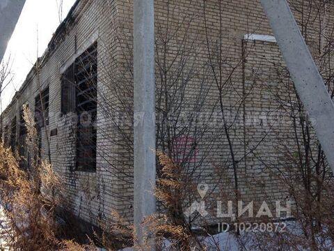 Продажа производственного помещения, Николаевка, Смидовичский район, . - Фото 2
