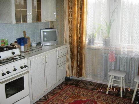 аренда квартир в павловский посад время ношения