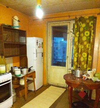 Продам 3-к квартиру, Москва г, Беломорская улица 8 - Фото 2