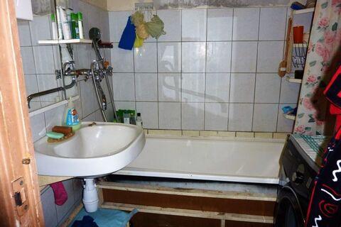 Сдам комнату на Одесской 22к3 - Фото 4